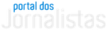 Portal dos Jornalistas