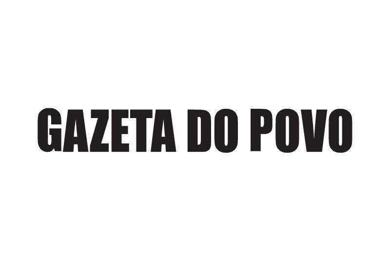 Gazeta do Povo lança Ranking dos influenciadores políticos
