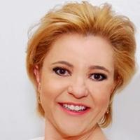 Roberta Jungmann - Portal dos Jornalistas 207bf7ae4a