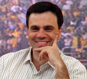 Mauro betting wikipedia hinoba an mining bitcoins