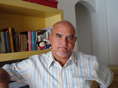 Resultado de imagem para jornalista Jolivaldo Freitas