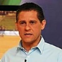 Gil Rocha Portal Dos Jornalistas