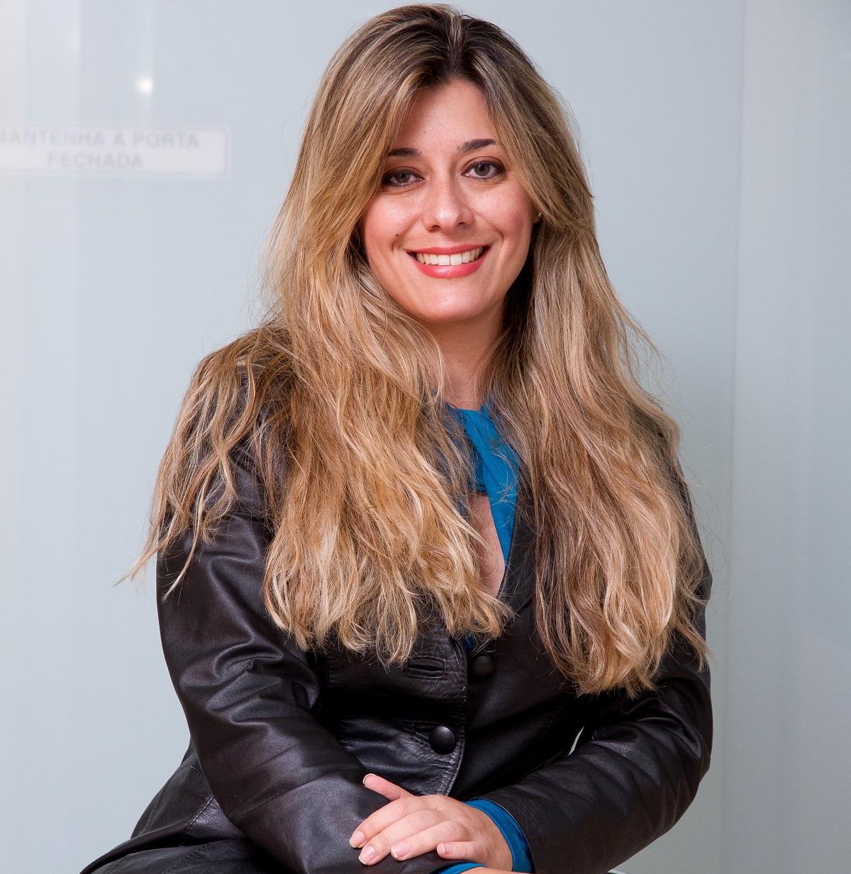 Daniela Costa Nude Photos 31