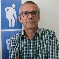 Resultado de imagem para Marco Antônio Zanfra