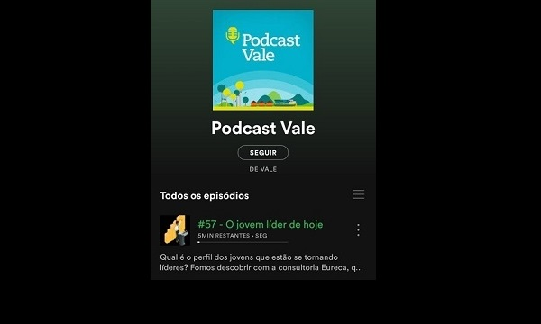 how to download podcast on spotify