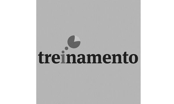 29749317be Folha de S.Paulo abre inscrições para Treinamento em Jornalismo Diário -  Portal dos Jornalistas