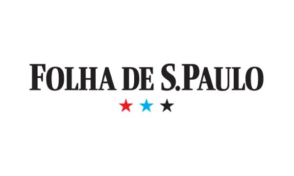 J&Cia homenageará 100 anos da Folha de S.Paulo - Portal dos Jornalistas