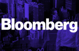 Bloomberg procura editor
