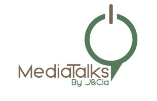 MediaTalks by J&Cia