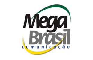 Pesquisa Mega Brasil