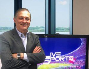 J&Cia lança série com Histórias do Jornalismo esportivo