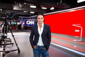 Rubens Menin apresenta presidente e diretores da rádio Itatiaia; Renata Afonso assume a CNN brasil
