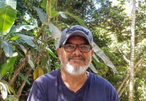 O jornalista que escapou do Brasil para a tortura no Chile e outras histórias