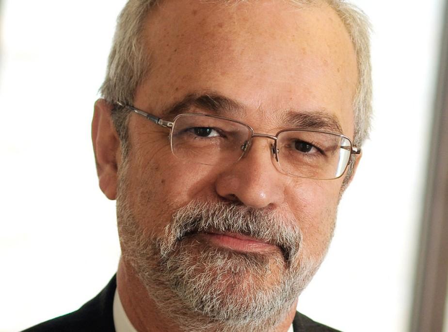 Ribamar de Oliveira