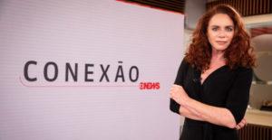 GloboNews estreia na segunda-feira (26/7) o Conexão GloboNews