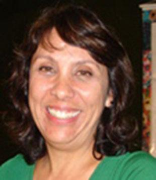 Resultado de imagem para Marilu Cabañas